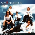 No Angels - Now... Us! - Special Winter Edition '2002
