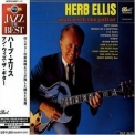 Herb Ellis - Man with the Guitar '1965