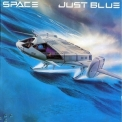 Space - Just Blue (1998 Reissue) '1978