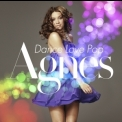 Agnes - Dance Love Pop '2009