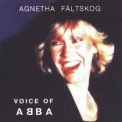 Agnetha Faltskog - Voice Of Abba '1994