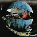 Steamhammer - Speech (1991 Remastered) '1972