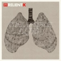 Relient K - Collapsible Lung '2013