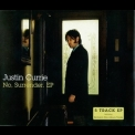 Justin Currie - No, Surrender '2008
