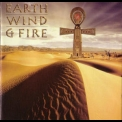 Earth, Wind & Fire - In The Name Of Love '1997