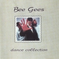 Bee Gees, The - Dance Collection '1997