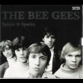 Bee Gees, The - Spicks & Specks (2CD) '2001
