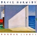 Bruce Hornsby - Harbor Lights '1993