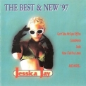 Jessica Jay - The Best & New '97 '1997