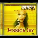 Jessica Jay - The Best Of Jessica Jay Album '2000