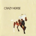 Crazy Horse - At Crooked Lake '1972