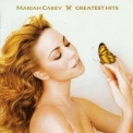Mariah Carey - Greatest Hits (CD1) '2001