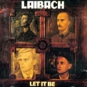 Laibach - Let It Be '1988