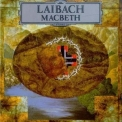 Laibach - Macbeth '1989