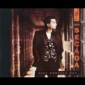 Jon Secada - Just Another Day [CDM] '1992