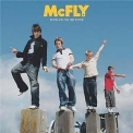 Mcfly - Room On The 3rd Floor '2004