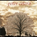 Peter Cetera(Chicago) - Another Perfect World '2001