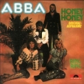 Abba - Singles Collection 1972-1982 (Disc 04) Honey Honey [1974] '1999