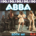 Abba - Singles Collection 1972-1982 (Disc 06) I Do, I Do, I Do, I Do, I Do [1975] '1999