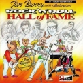 Jive Bunny & The Mastermixers - Rock 'n' Roll Hall Of Fame '1991