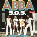 Abba - Singles Collection 1972-1982 (Disc 07) S.o.s. [1975] '1999