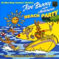 Jive Bunny & The Mastermixers - Beach Party '1992