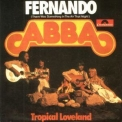 Abba - Singles Collection 1972-1982 (Disc 09) Fernando [1976] '1999