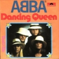 Abba - Singles Collection 1972-1982 (Disc 10) Dancing Queen [1976] '1999