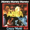 Abba - Singles Collection 1972-1982 (Disc 11) Money, Money, Money [1976] '1999