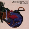 Christopher Cross - Rendezvous '1992