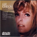 Julie London - Yummy, Yummy, Yummy '1969