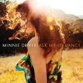 Minnie Driver - Ask Me To Dance '2014