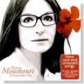 Nana Mouskouri - I'll Remember You '2005
