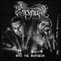 Empyrium - Into The Pantheon (live) '2013
