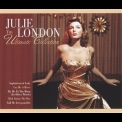 Julie London - The Ultimate Collection '2006
