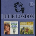 Julie London - The End Of The World / The Wonderful World Of '2007