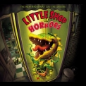 Alan Menken - Little Shop Of Horrors '1986