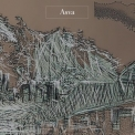 Asva - What You Don't Know Is Frontier '2008