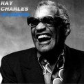 Ray Charles - The Essential '2013