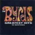 Byrds, The - Greatest Hits [Remastered] '1991