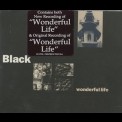 Black - Wonderful Life [CDS] '1987