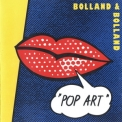 Bolland & Bolland - Pop Art '1990