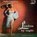 Julie London - London By Night [tocj-6890] japan MONO '1958