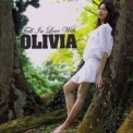Olivia Ong - Fall In Love With '2007