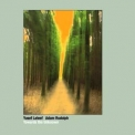Yusef Lateef & Adam Rudolph - Towards The Unknown '2010