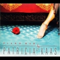 Patricia Kaas - Piano Bar (Japan Edition) '2002