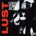 Lords of Acid - Rough Sex '1991