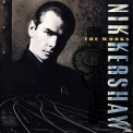 Nik Kershaw - The Works '1989