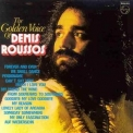 Demis Roussos - The Golden Voice Of '1992