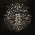 Nightwish - Endless Forms Most Beautiful (CD 1, Album Version, Earbook Edition) '2015